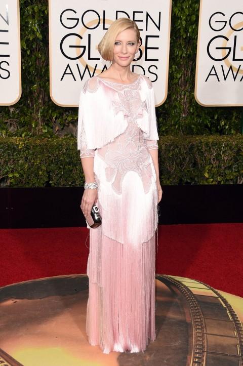 Golden-Globes-2016-Cate-Blanchett-480x723