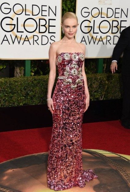 Golden-Globes-2016-Kate-Bosworth-480x710
