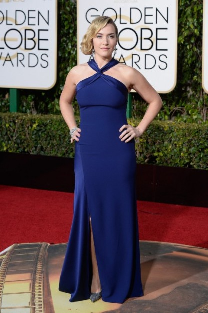 Golden-Globes-2016-Kate-Winslet-480x722