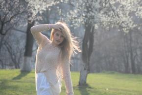 cristina pintilie (11)