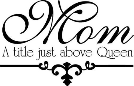 -font-b-Mom-b-font-above-queen-wall-Vinyl-Sticker-Decal-font-b-quote-b